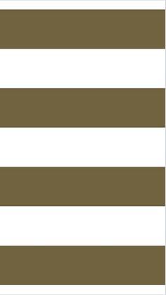 """Gold Stripes"", phone wallpaper"