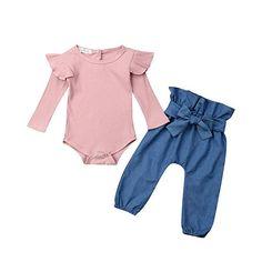 Sayolala Baby Dress Girls Sleeveless Floral Dot Print Backless Suspender Dresses Soft Fashion Skirt