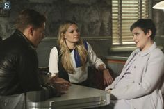 Once Upon A Time - Episode 3.13 - Witch Hunt - Full Set of Promotional and BTS Photos (24)