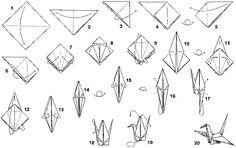 оригами из бумаги схемы для начинающих танки: 14 тыс изображений найдено в Яндекс.Картинках