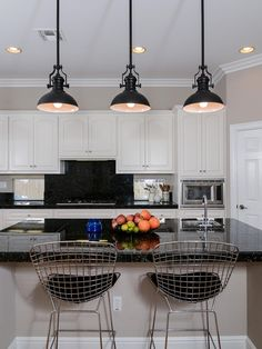 Search Viewer Kitchen Island Lighting White Pendants Fixtures