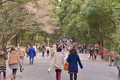 100 phrases to memorize before traveling to Japan | MATCHA -  Japan Travel Web Magazine