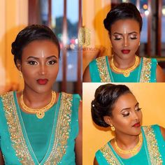 Dream Somali Wedding Dirac Somalis Viva Somalia