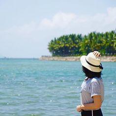 """Wherever you go becomes a part of you somehow. "" - Anita Desai • #tttspic #tttsoutfit #tttstravel #vsco #vscocam #vscotravel #wanderlust #travelling #smilewithvietnam #ftmedd #seamyphotos #vietnamcountrypeople #featuremePF #seekingthestars #expofilm3k #tropicaladdicted #quoteawayy #worldtravelbook #VN_Travels #eyefeast #ourmoodydays #randommagazines #moodygrams #moodytoning #themoodoflife #quietthechaos #shotzdelight #hanoiinlove #vietnamstreetphotography #igc_blue"