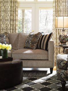 I Need A La Z Boy Room Makeover   Home Makeover   Pinterest   Poet, Living  Room Furniture And Living Rooms