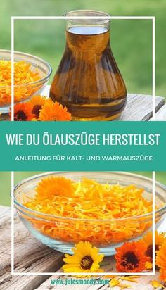 Basic knowledge: How to make oil extracts as cold or warm extracts .-Basiswissen: So stellst du Ölauszüge als Kalt- oder Warmauszug her! It& so easy to take your herbs or medicinal plants out in oil. Optionally as a cold or warm pull-out! Couleur L Oreal, Diy Makeup Setting Spray, Gratis Download, How To Make Oil, Essential Oils Soap, Honey Soap, Salud Natural, Homemade Soap Recipes, Health Fitness