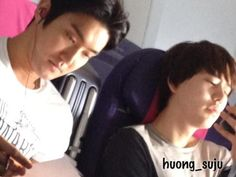 You Know…This Room Isn't Soundproof - smut suju superjunior wonkyu bdsm haehyuk - Asianfanfics