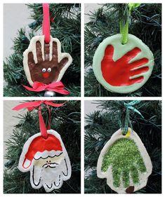 Y новогодние подарки детям оптом от производителя