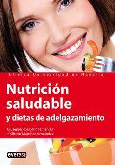 Este libro se pone como objetivo ofrecer información práctica sobre el problema de la obesidad y las distintas dietas de adelgazamiento