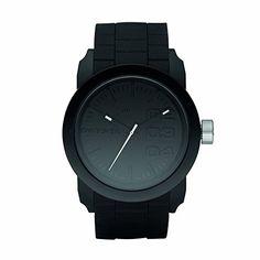 Diesel Ecrin - Reloj