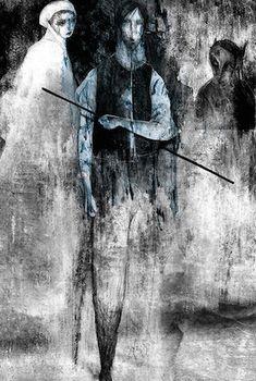 Gabriel Pacheco | Los Miserables por Victor Hugo