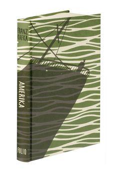 Book covers & design - Bill Bragg Illustration
