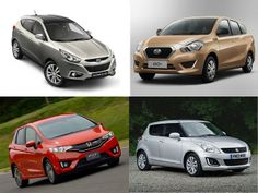 Slideshow : Cars of 2014 between Rs 5-8 lakh - Upcoming Cars of 2014 between Rs 5-8 lakh | The Economic Times