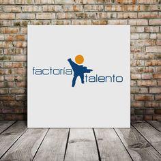 Logo Factoría de Talento www.factoriatalento.com www.dynamis.es www.monoermo.com
