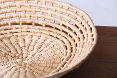 Water Hyacinth, Craft Work, Artisan, Traditional, Wood, Crafts, Paper Craft Work, Manualidades, Woodwind Instrument