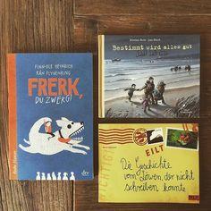 Kauf ich keine Bücher für mich, kauf ich welche fürs kleine Kind  #lesenisttoll #vorlesenisttoll