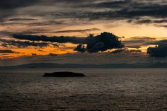 My Island...... by ProkopisV