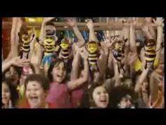 Billy Beez – The World's largest soft play area! بيلي بيز - أكبر مدينة ألعاب آمنة في العالم! | Saudi Fashion Magazine مجلة سعودي فاشن- We designed, manufactured and installed this large indoor #SoftPlay area. www.iplayco.com or sales@iplayco.com for more information.