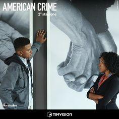 #AmericanCrime2 #AmericanCrime #serietv