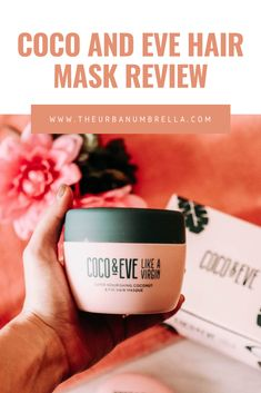 I put this mask through a very thorough trial before writing my review so that I could give you the most sincere and honest review possible.