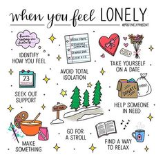 Jan 29, 2020 - This Pin was discovered by Keshia Rice. Discover (and save!) your own Pins on Pinterest Mental And Emotional Health, Mental Health Matters, Motivacional Quotes, Goal Quotes, Attitude Quotes, Life Quotes, Self Care Bullet Journal, Vie Motivation, Self Care Activities