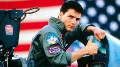 Paramount Partners With Bigscreen for 'Top Gun' Virtual Reality Shows  http://variety.com/2017/digital/news/paramount-partners-top-gun-virtual-reality-1202646006/?utm_campaign=crowdfire&utm_content=crowdfire&utm_medium=social&utm_source=pinterest