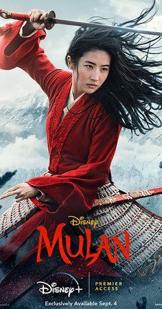 Disney Cinema, Film Disney, Disney Live, Disney Magic, Punk Disney, Disney Disney, Princess Disney, Disney Princesses, Disney Style