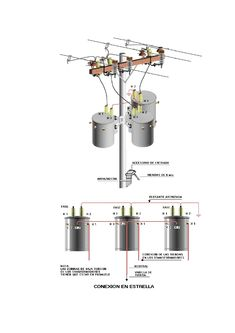 Electrical Projects, Electrical Installation, Electrical Wiring, Electrical Engineering, Dc Circuit, Circuit Design, Electric Utility, Electric Power, Electrical Transformers