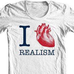 Gerçekçi olmak lazım:)