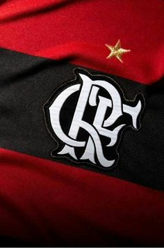 Flamengo Most Popular Sports, Rest, Lululemon Logo, Soccer, Logos, Zico, Amanda, Facebook, Iphone