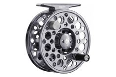 Redington Drift Fly Reel