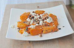 A sütőtök miatt örülhetünk igazán az ősznek Curry, Ethnic Recipes, Food, Curries, Essen, Meals, Yemek, Eten