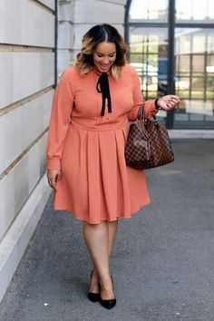 perfect-work-outfits-for-plus-size-women-6
