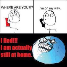 lol i do this all the time:)