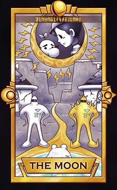 These ones are the ones based off traditional/classical tarot cards. These are the Smash Bros Major Arcanas The Legend Of Zelda, Mother 3, Mother Games, Super Smash Bros Brawl, Pokemon, Nintendo Characters, Tarot Decks, Mario Bros, Fire Emblem