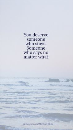Wise Quotes, Quotable Quotes, Faith Quotes, Great Quotes, Words Quotes, Wise Words, Quotes To Live By, Motivational Quotes, Inspirational Quotes