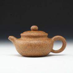 Fang Gu Yixing teáskanna