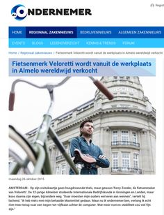 #veloretti #retrobike #designbike #vintagebike #lifestylebike