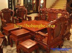 đồ gỗ đồng kỵ, bàn ghế đồng kỵ, bộ bàn ghế gỗ, bộ bàn ghế đẹp, đồ gỗ nội thất