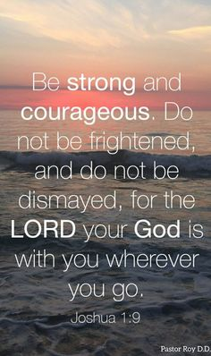 Super quotes about strength scripture bible verses 16 Ideas Biblical Quotes, Prayer Quotes, Bible Verses Quotes, Religious Quotes, Bible Scriptures, Faith Quotes, Spiritual Quotes, Wisdom Bible, Faith Bible Verses