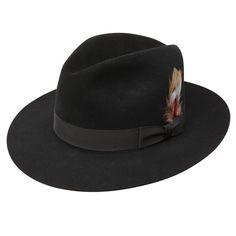 ac2c5ea41d572 105 Best Stetson Dress Hats images