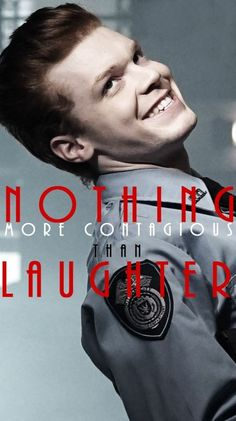 Like his smile - Gotham Joker Gotham Joker, Gotham Tv, Joker And Harley Quinn, Joker Comic, Batman Arkham, Comic Art, Dc Tv Series, Gotham Series, Batman Origins
