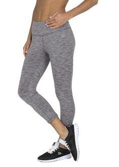 65793be9d3d0b Navy Pocket Legging in 2018 | Products | Pinterest | Women's ...