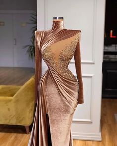 Prom Girl Dresses, Prom Outfits, Glam Dresses, Event Dresses, Fashion Dresses, Stunning Dresses, Beautiful Gowns, Pretty Dresses, Look Fashion