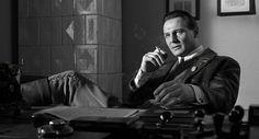 Liam Neeson Schindler's List - Google Search