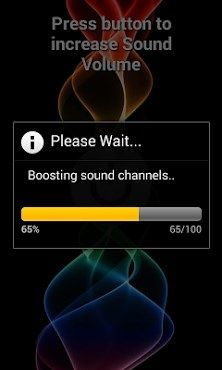 Ultimate Volume Booster – Now Boost your Phone Volume Instantly