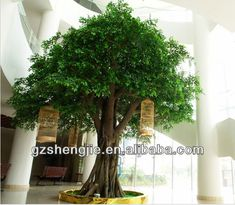 20 Artificial Plants And Trees Ideas In 2020 Artificial Plants Artificial Plants And Trees Plants