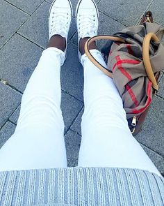 We stay chill✌✌ #casualstyle #weekendvibes #Fashtic