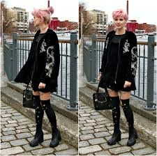 Image result for What does pink hair look like in real life