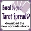 Tarot Cards, Meanings, Readings & Community at Aeclectic Tarot